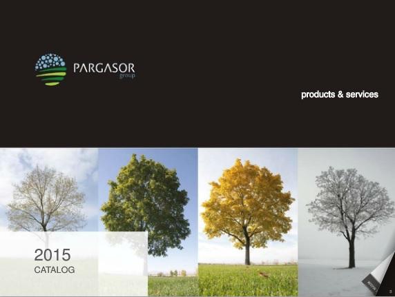 capa_catalog205